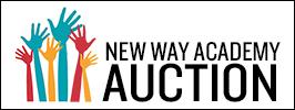 auctionbutton